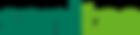 Sanitas_Krankenkasse_logo.svg_.png