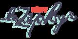 logo_repitlezephyr-couleurs.png