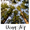 Thumbnail: Doug Fir, from the PNW Collection
