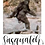 Thumbnail: Sasquatch, from the PNW Collection