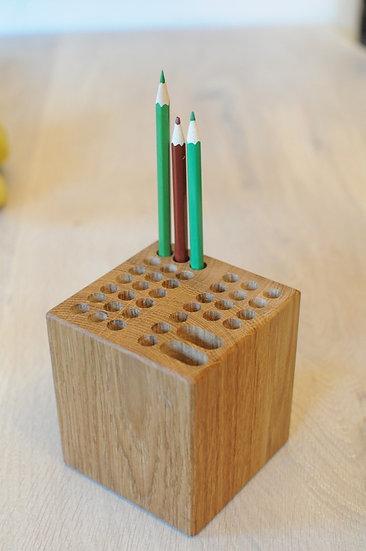Pieštukinė