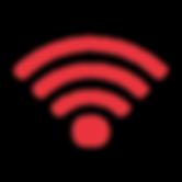 wifi_工作區域 1.png