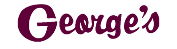 logo georges colorweb.png