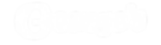 logo georgeswhite.png