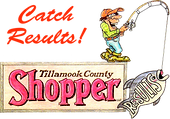Shopper logo color #2.png