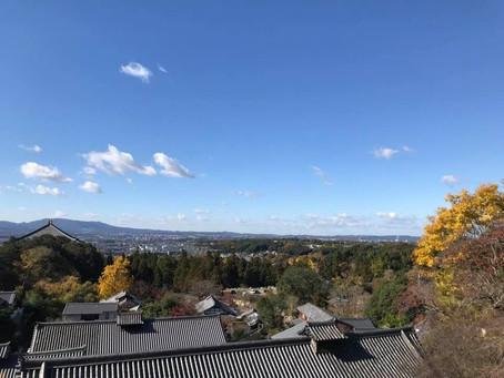 なぜ外国に住む外国人が日本語を学ぶのか?