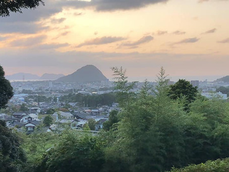 やっぱり教育。萩・山口の旅
