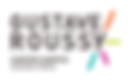 logo gustave roussy.png