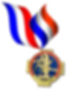 médaille d'or, Meilleur Ouvrier de France, brodeuse, professeur de brodeie, artisan brodeur