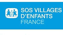 logo sos village d'enfants france.jpg