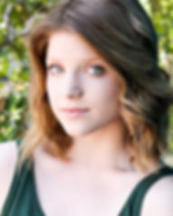 Alyssa Davis Headshot (1).jpg 2.jpeg