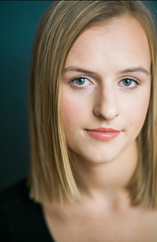 Bettina Mahoney Headshot (1).png