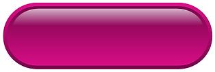 REgister Button Purple.png