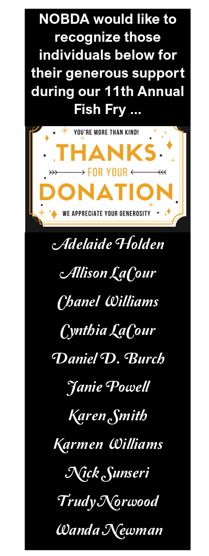 2021 Thank You Donors.png