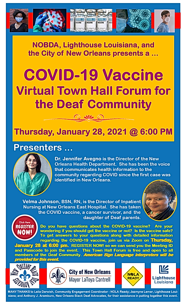 Covid Vaccine Forum.png