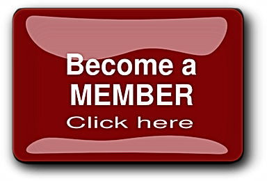 Become-member-button_2x.png