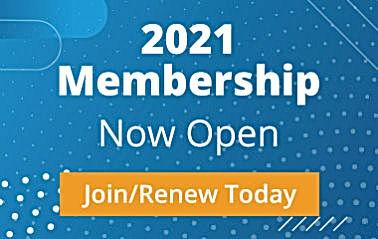 2021 Renew.jpg