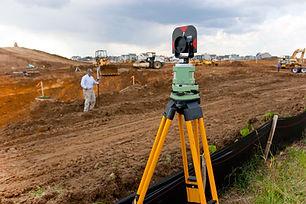 delaware-engineering-planner-land-survey