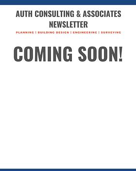 Newsletter Placeholder.png