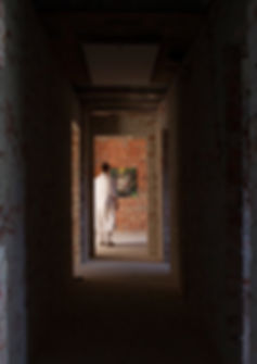Asylum,Chrischa Venus Oswald .jpg