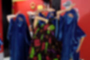 BurkaBarbie.jpg