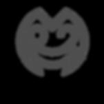 MR2ロゴ7.0文字なし.png