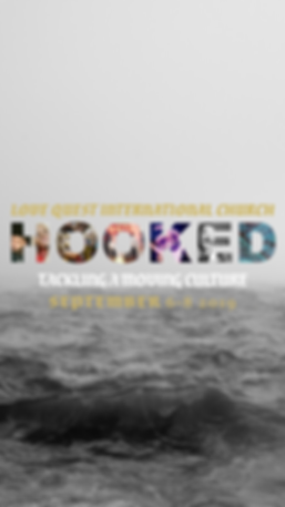 Hooked-New-Date-1080_1920.png