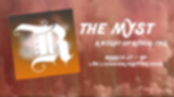 The-Myst-Album-Listening-Party (2).png