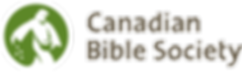 canadian-bible-society-logo.png