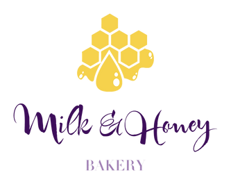 milk&honeytransparent.png