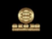 Okoko-Logo.PNG
