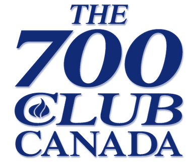 700CC Logo Navy.png