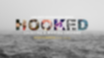 Hooked-16_9-New-Date-Final.png