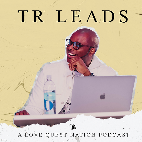 Podcast-Cover.png