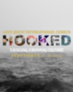 Hooked-New-Date-4_5.png