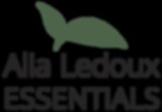 alia_ledoux_logo.png