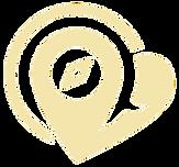 Vanilla-LQIC-Logo.png