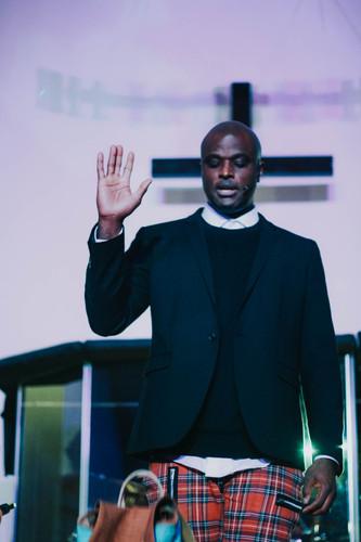 Pastor-Terrance-Richmond-11_5_18-01.jpg