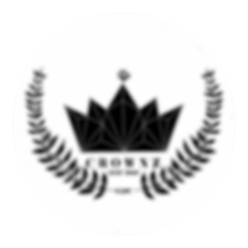 Crownz-Crest-Circle.png
