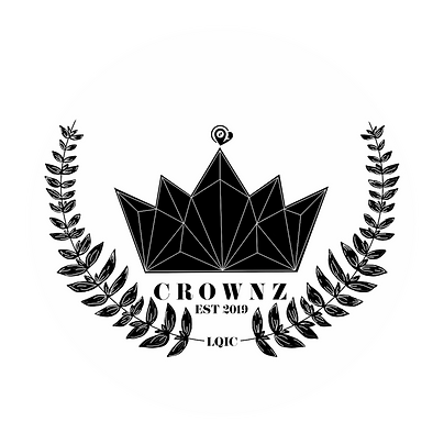 Crownz-Crest-Circle.png