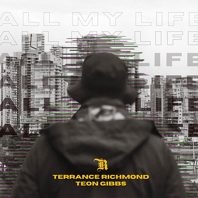 All-My-Life-Single-Artwork-Final.png