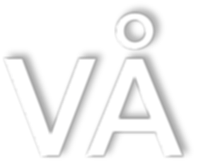 logo white shadow.png