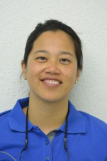 Dr. Sioe Burkhardt