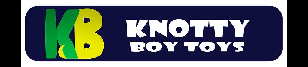 Logo Banner - PG.png