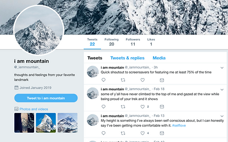 iammountain twitter home.png