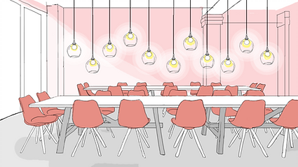 second floor illustration.png