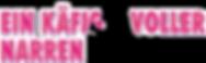 ein-käfig-voller-narren-logo.png