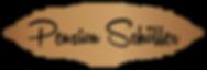 Pension_Schöller-Logo.png