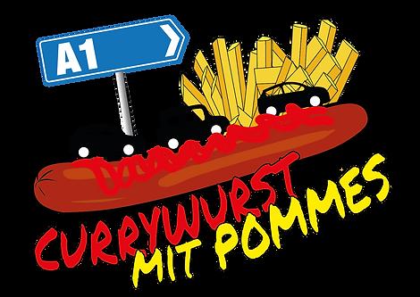 currywurst-mit-pommes-logo.png
