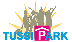 tussipark_logo_1200x700.png